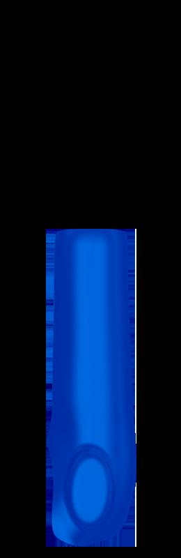 Sr side view cover %28outside%29   dark blue