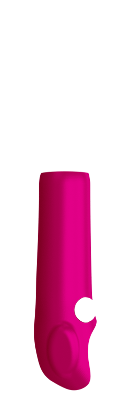 Sr side view cover %28inside%29   fluorescent pink