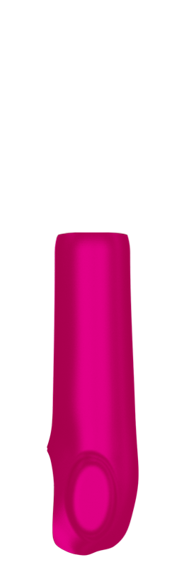 Sr side view cover %28outside%29   fluorescent pink