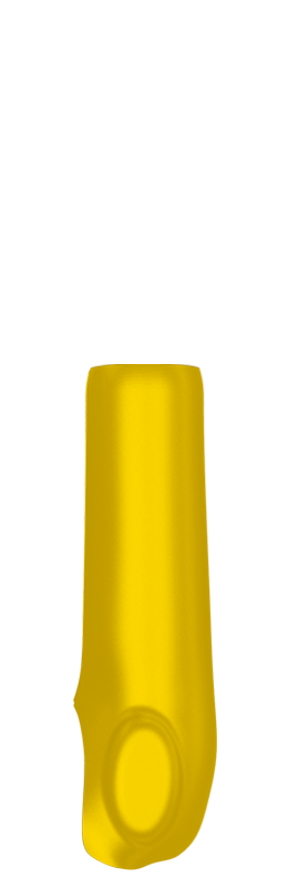Sr side view cover %28outside%29   signal yellow