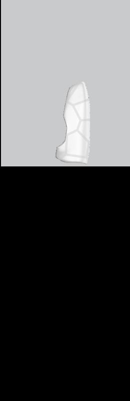 Sr hand cover inside %28voronoi%29   white