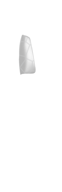 Sr hand cover outside %28voronoi%29   white
