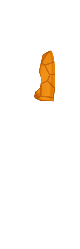 Sr hand cover inside %28voronoi%29   orange