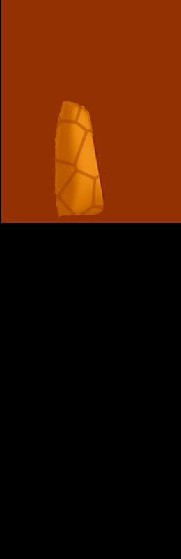 Sr hand cover outside %28voronoi%29   orange