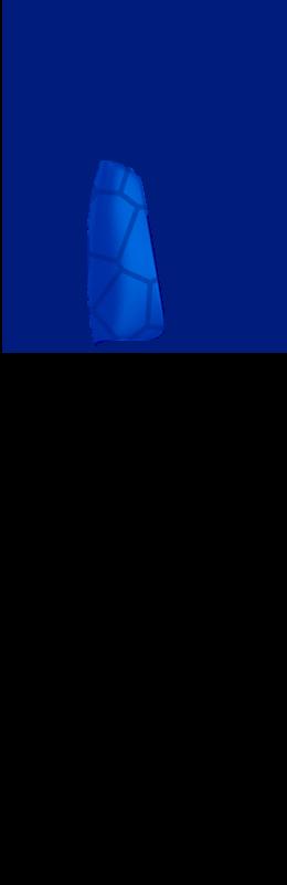 Sr hand cover outside %28voronoi%29   dark blue