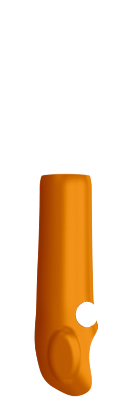 Sr side view cover %28inside%29   lava orange