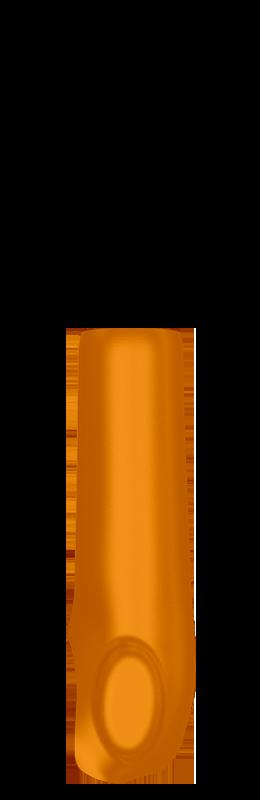 Sr side view cover %28outside%29   lava orange